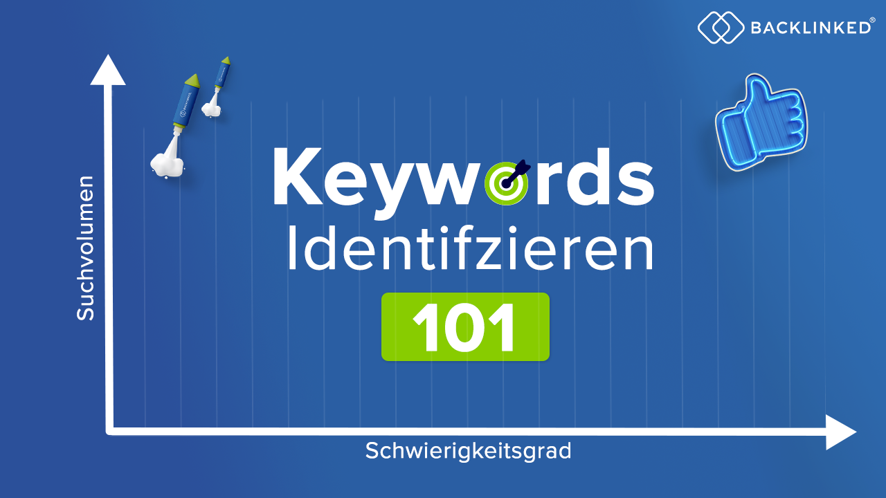 Keywords Identifizieren
