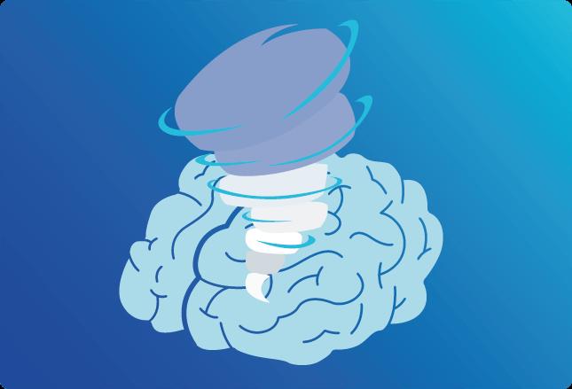 brainstorming-für-keywords