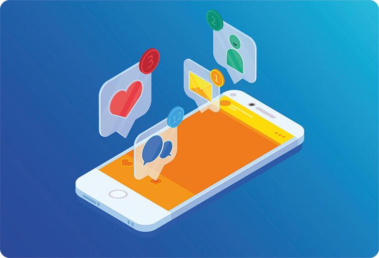 Design optimieren für den Erfolg von Backlinks