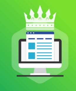 Gute Websites für Backlinks