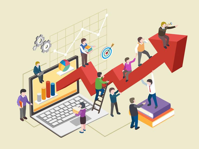 Rankingfaktoren kennen und SEO machen