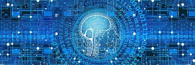 cognitive computing Beitragsbild