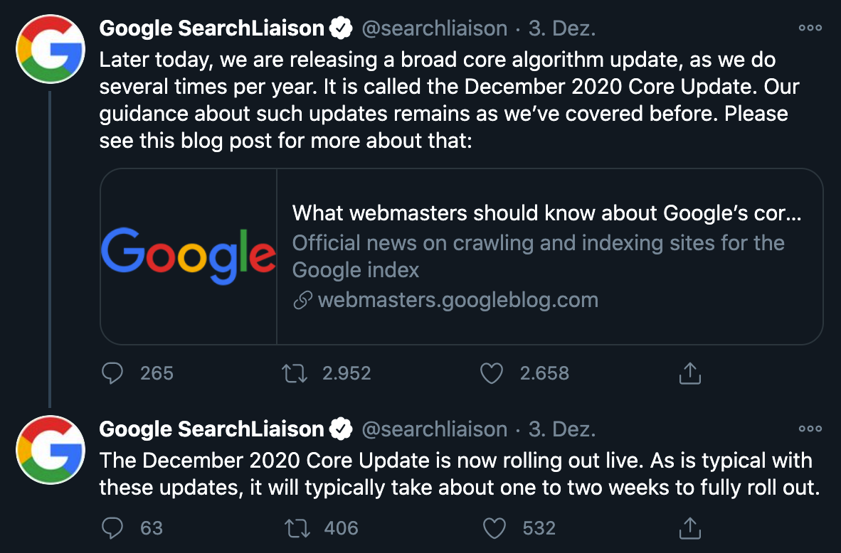 Google_core_update_info_twitter